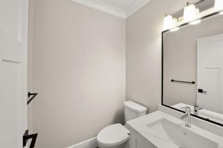 Photo 10: 311 Cadillac Ave in : SW Tillicum House for sale (Saanich West)  : MLS®# 869774