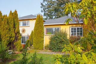 Photo 38: 380 Lagoon Rd in : Co Lagoon House for sale (Colwood)  : MLS®# 867063