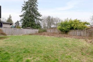 Photo 35: 5709 BOOTH Avenue in Burnaby: Forest Glen BS House for sale (Burnaby South)  : MLS®# R2540838