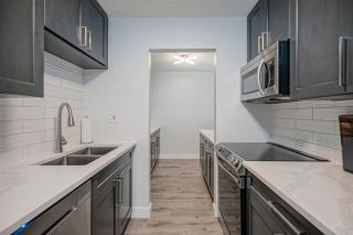 """Photo 18: 404 9880 MANCHESTER Drive in Burnaby: Cariboo Condo for sale in """"BROOKSIDE COURT"""" (Burnaby North)  : MLS®# R2587085"""