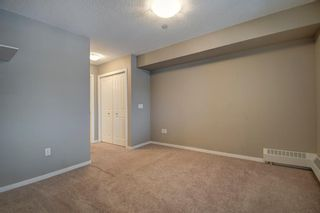 Photo 14: 1207 4 Kingsland Close SE: Airdrie Apartment for sale : MLS®# A1062903