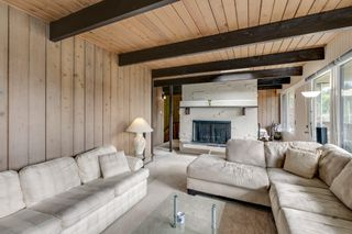 """Photo 18: 87 GLENMORE Drive in West Vancouver: Glenmore House for sale in """"Glenmore"""" : MLS®# R2604393"""
