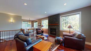 Photo 4: 6098 Copper View Lane in : Sk East Sooke House for sale (Sooke)  : MLS®# 870717