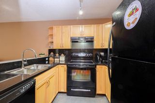 Photo 6: 1103 11 Chaparral Ridge Drive SE in Calgary: Chaparral Apartment for sale : MLS®# A1143434