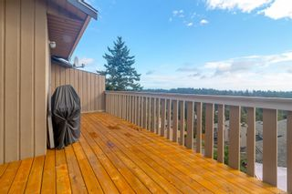 Photo 30: 14 3341 Mary Anne Cres in Colwood: Co Triangle Row/Townhouse for sale : MLS®# 887452