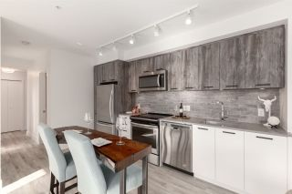 """Photo 3: 402 38013 THIRD Avenue in Squamish: Downtown SQ Condo for sale in """"THE LAUREN"""" : MLS®# R2426985"""