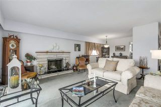 """Photo 6: 807 W 69TH Avenue in Vancouver: Marpole House for sale in """"MARPOLE"""" (Vancouver West)  : MLS®# R2256031"""