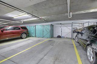 Photo 34: 419 2584 ANDERSON Way in Edmonton: Zone 56 Condo for sale : MLS®# E4253134