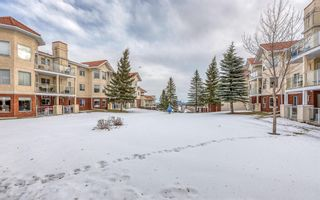 Photo 27: 3137 1818 Simcoe Boulevard SW in Calgary: Signal Hill Residential for sale : MLS®# A1059455