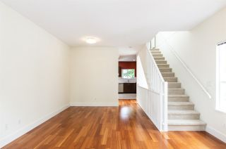 Photo 8: 17 7833 HEATHER Street in Richmond: McLennan North Townhouse for sale : MLS®# R2474688