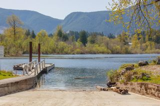Photo 41: 259 North Shore Rd in : Du Lake Cowichan House for sale (Duncan)  : MLS®# 870895