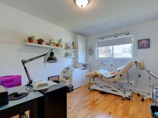 Photo 10: 3053 Leroy Pl in : Co Wishart North House for sale (Colwood)  : MLS®# 880010