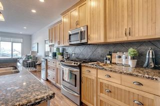 Photo 12: 2446 28 Avenue SW in Calgary: Richmond Detached for sale : MLS®# A1070835