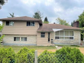Photo 3: 14832 103A Avenue in Surrey: Guildford House for sale (North Surrey)  : MLS®# R2610940