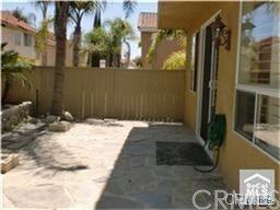 Photo 12: 24502 Sunshine Drive in Laguna Niguel: Residential Lease for sale (LNLAK - Lake Area)  : MLS®# OC18279280