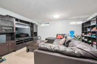Photo 25: 4714 21 Street SW in Calgary: Garrison Woods Detached for sale : MLS®# A1116208