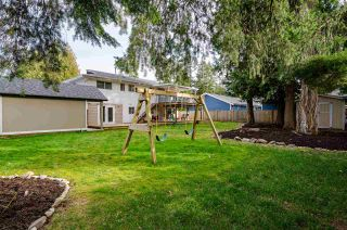 """Photo 26: 3891 205B Street in Langley: Brookswood Langley House for sale in """"BROOKSWOOD"""" : MLS®# R2545595"""