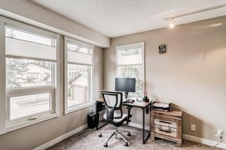 Photo 21: 5 64 Woodacres Crescent SW in Calgary: Woodbine Row/Townhouse for sale : MLS®# A1151250