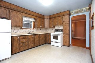 Photo 7: 67 S Elizabeth Crescent in Whitby: Blue Grass Meadows House (Bungalow) for sale : MLS®# E4609796