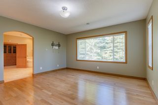 Photo 19: 52305 RGE RD 30: Rural Parkland County House for sale : MLS®# E4258061