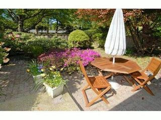 Photo 10: 7274 CAMANO Street in Vancouver East: Champlain Heights Home for sale ()  : MLS®# V950012