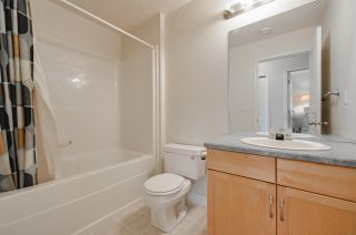 Photo 26: 4 101 JIM COMMON Drive: Sherwood Park Townhouse for sale : MLS®# E4236876