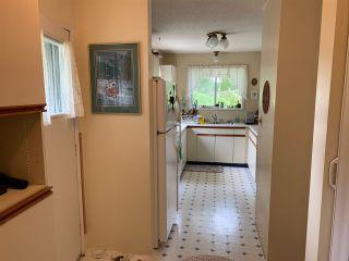 Photo 9: 5353 SELMA PARK ROAD in Sechelt: Sechelt District House for sale (Sunshine Coast)  : MLS®# R2372795