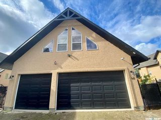 Photo 23: 46 Sunset Way in Candle Lake: Residential for sale : MLS®# SK837690