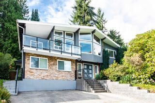 Photo 28: 3785 REGENT Avenue in North Vancouver: Upper Lonsdale House for sale : MLS®# R2617648