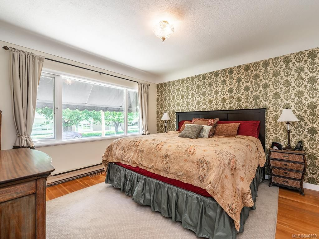 Photo 11: Photos: 2232 Cranmore Rd in Oak Bay: OB North Oak Bay House for sale : MLS®# 840539