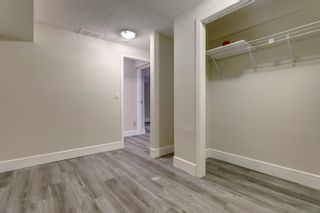 Photo 46: 91 ST GEORGE'S Crescent in Edmonton: Zone 11 House for sale : MLS®# E4248950