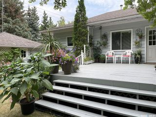 Photo 6: 1609 Main Street in Humboldt: Residential for sale : MLS®# SK863888