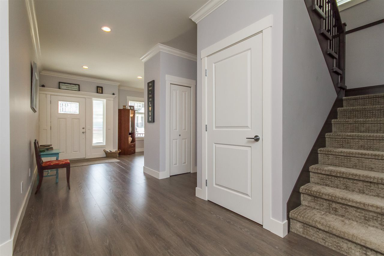 Photo 6: Photos: 33925 MCPHEE Place in Mission: Mission BC House for sale : MLS®# R2519119