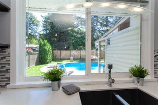 """Photo 7: 19944 36A Avenue in Langley: Brookswood Langley House for sale in """"Brookswood"""" : MLS®# R2283997"""