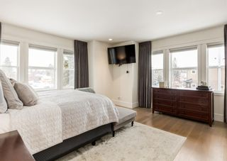 Photo 26: 2515 19 Avenue SW in Calgary: Richmond Semi Detached for sale : MLS®# A1112558