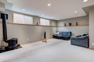 Photo 21: 127 Somerside Grove SW in Calgary: Somerset Detached for sale : MLS®# A1134301