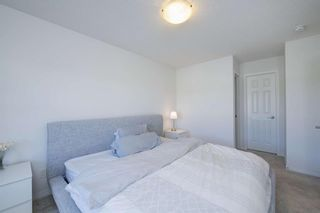 Photo 22: 329 Cityscape Court NE in Calgary: Cityscape Row/Townhouse for sale : MLS®# A1095020