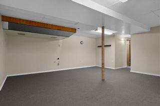 Photo 14: 40 Petriw Bay in Winnipeg: Meadows West Residential for sale (4L)  : MLS®# 202115706
