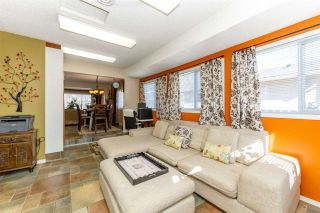 Photo 14: 12755 114 Street in Edmonton: Zone 01 House for sale : MLS®# E4239481