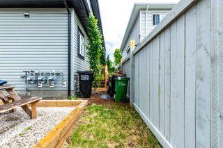 Photo 48: 4002 117 Avenue in Edmonton: Zone 23 House Triplex for sale : MLS®# E4249819