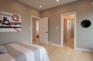 Photo 33: 1300 Liberty Street in Winnipeg: Charleswood Residential for sale (1N)  : MLS®# 202114180