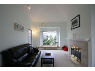 "Photo 1: 312 8880 JONES Road in Richmond: Brighouse South Condo for sale in ""REDONDA"" : MLS®# V986007"