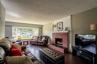 Photo 9: 1032 LIMESTONE Crescent in Prince George: Foothills House for sale (PG City West (Zone 71))  : MLS®# R2464261