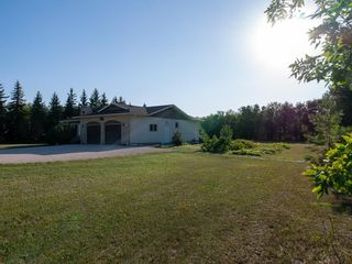 Photo 29: 7131 2W Highway in Macdonald Rm: RM of MacDonald Residential for sale (R08)  : MLS®# 202116407