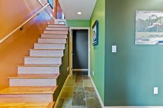 Photo 5: 22 3871 W RIVER Road in Delta: Ladner Rural House for sale (Ladner)  : MLS®# R2618261