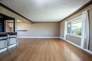 Photo 8: 308 Butte Place: Stavely Detached for sale : MLS®# A1018521