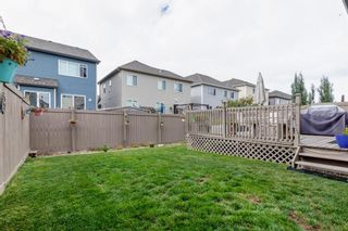 Photo 28: 150 Windridge Road SW: Airdrie Detached for sale : MLS®# A1141508