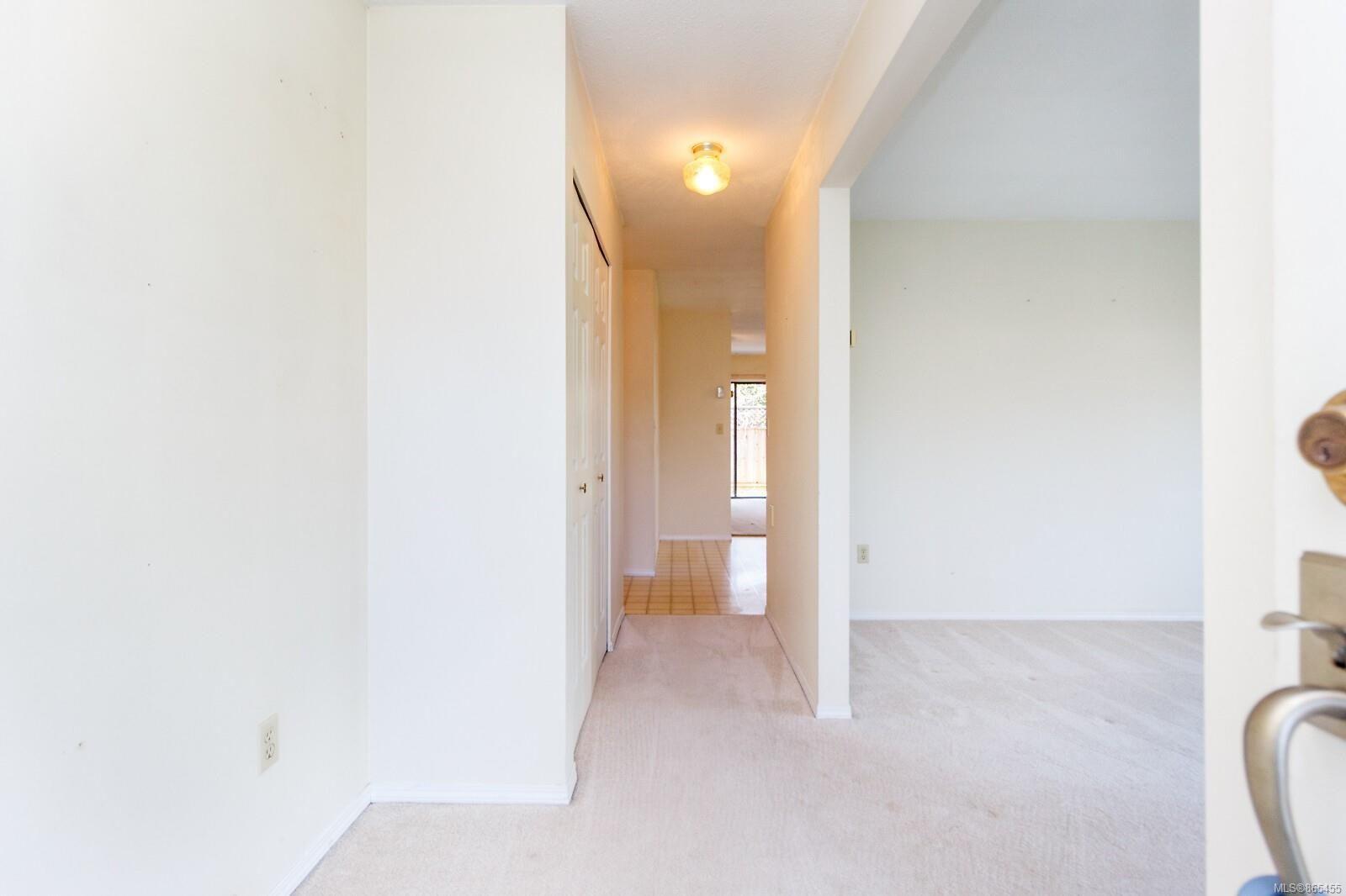 Photo 4: Photos: 399 Beech Ave in : Du East Duncan House for sale (Duncan)  : MLS®# 865455