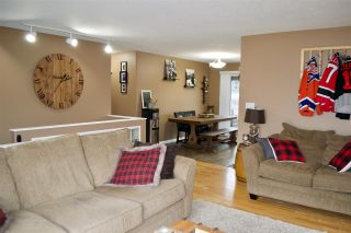 Photo 6: 6326 DAWSON Road in Prince George: Valleyview House for sale (PG City North (Zone 73))  : MLS®# R2396079