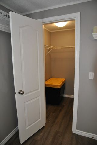 Photo 35: 139 1000 INVERNESS Road in Prince George: Aberdeen PG Manufactured Home for sale (PG City North (Zone 73))  : MLS®# R2537784